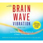 Brain Wave Vibration Audio Book
